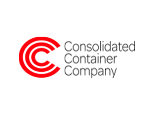 Consolidated_Container-1.png