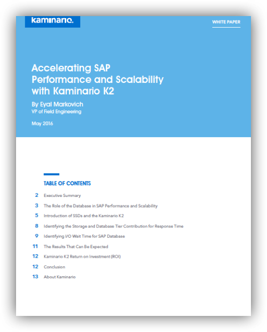 K2_and_SAP_performance_WP.png