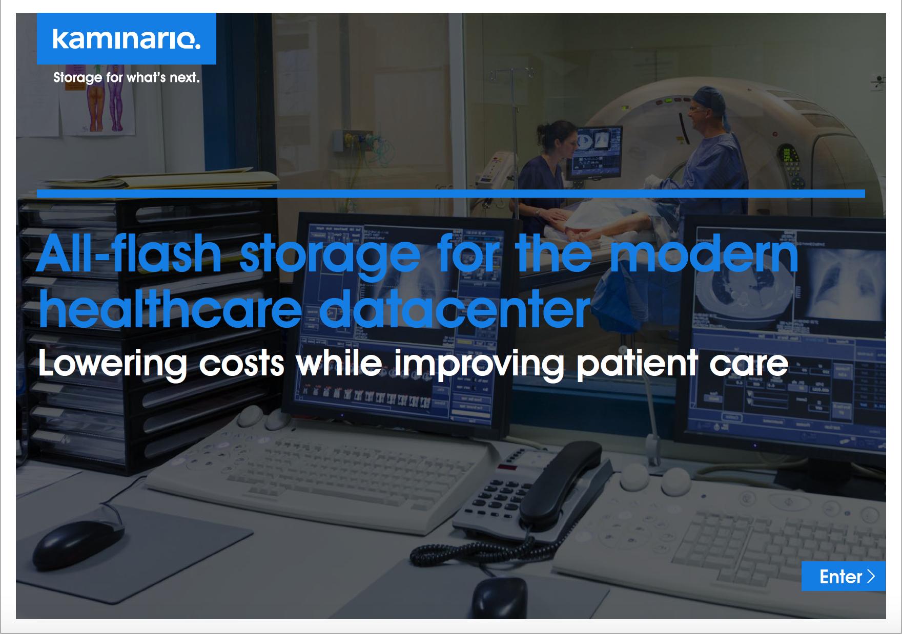 healthcare_ebook.png