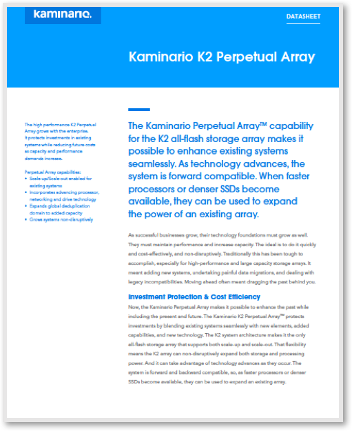 Kaminario_K2_Perpetual_array.png