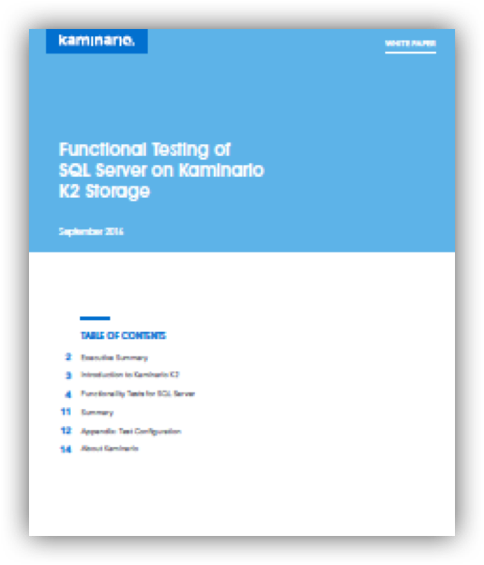 SQL_Functional_Testing_Thumbnail.png