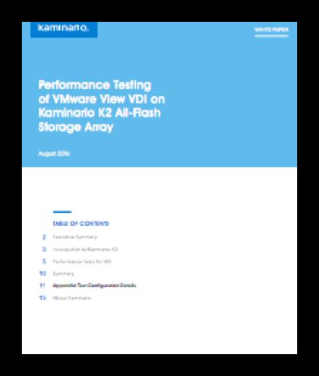 VMware_performance_testing.png