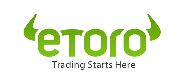 etoro-logo.jpg
