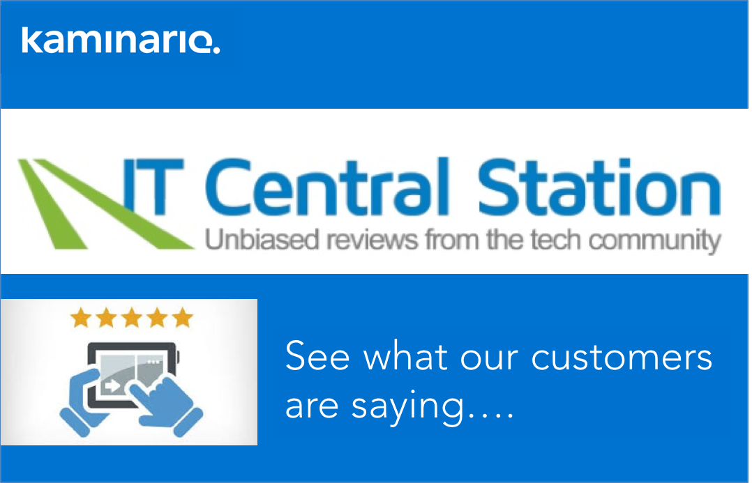 itcentralstation.png