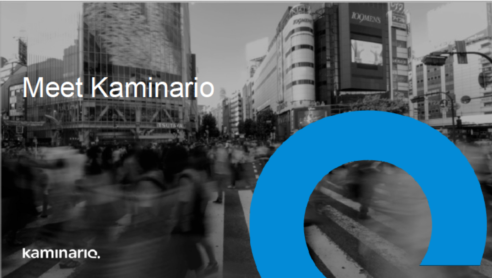 meet_kaminario_webinar_thumb.png
