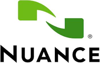 nuance_logo.png