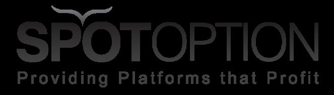 spotoption_logo.png