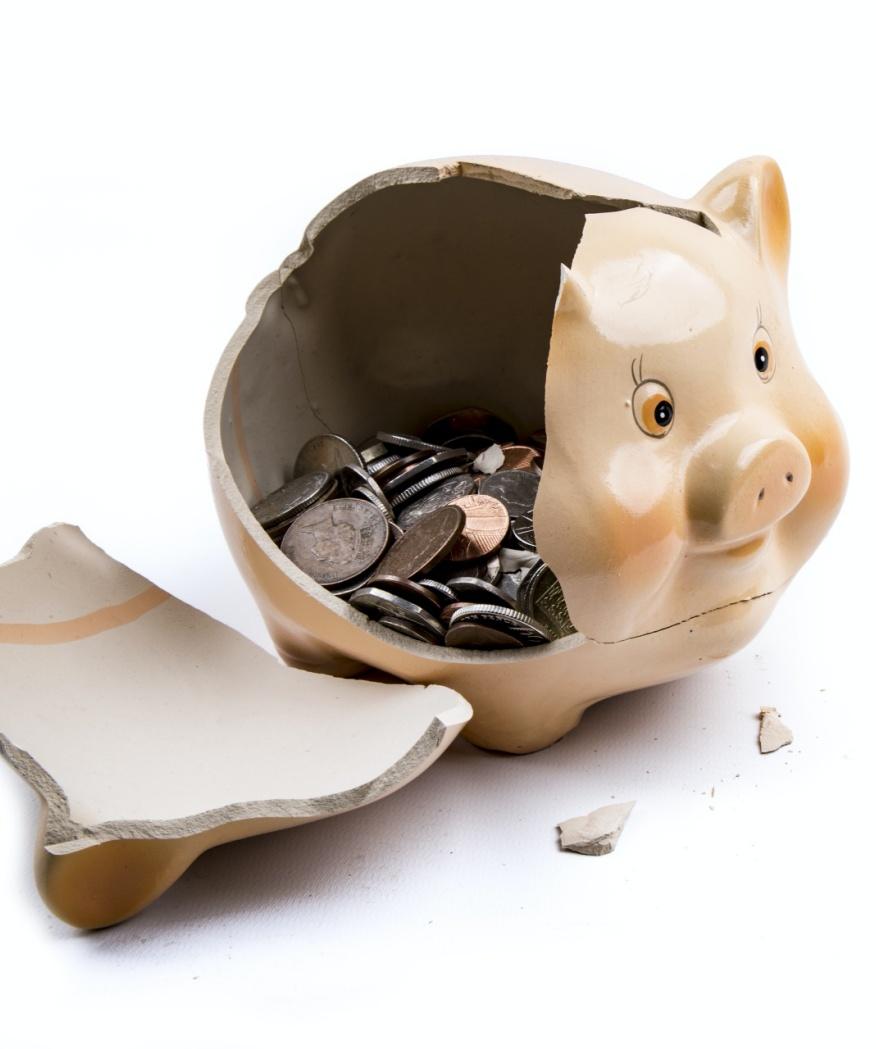 broken-piggy-bank-1472485086TZz-2